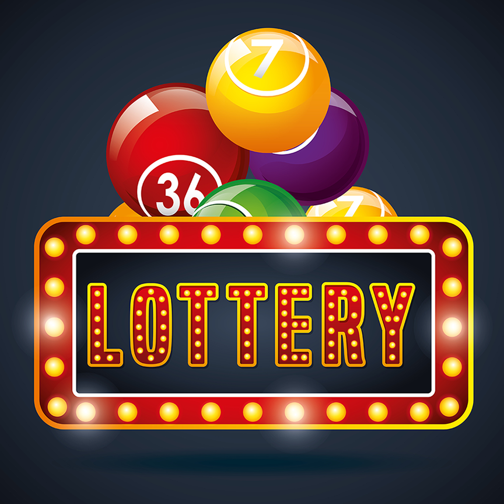 Winning Mega Millions Jackpot