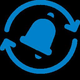 renew-icon